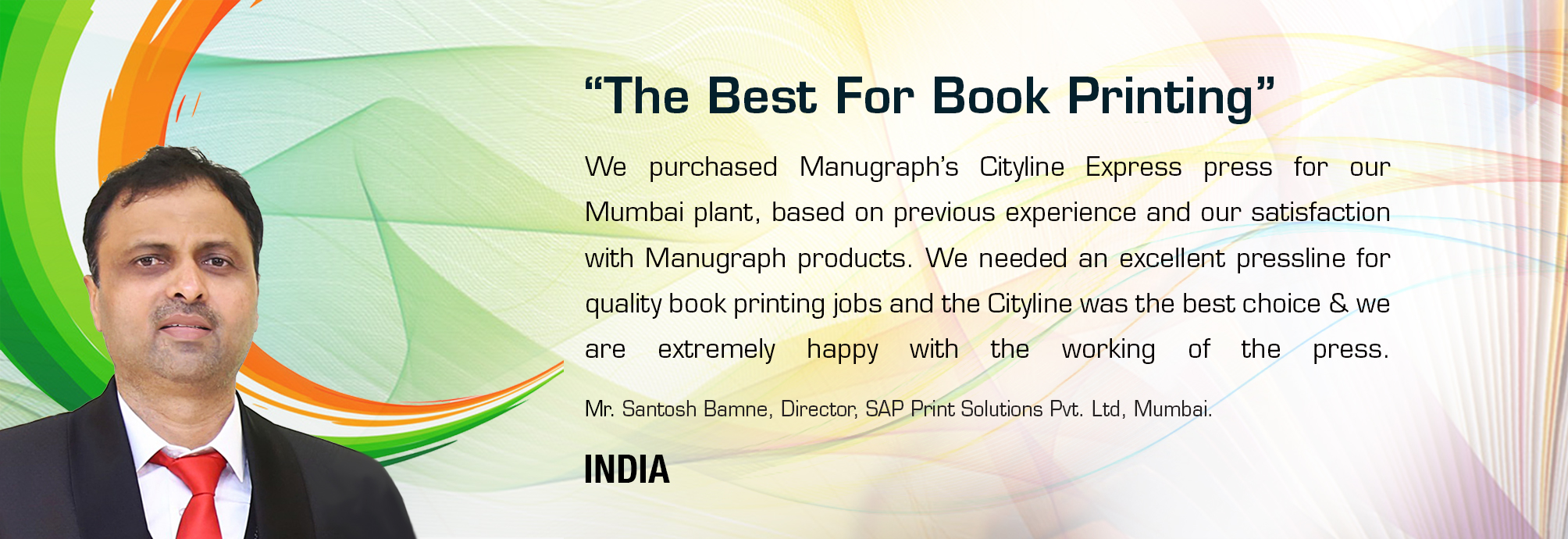 Welcome to Manugraph